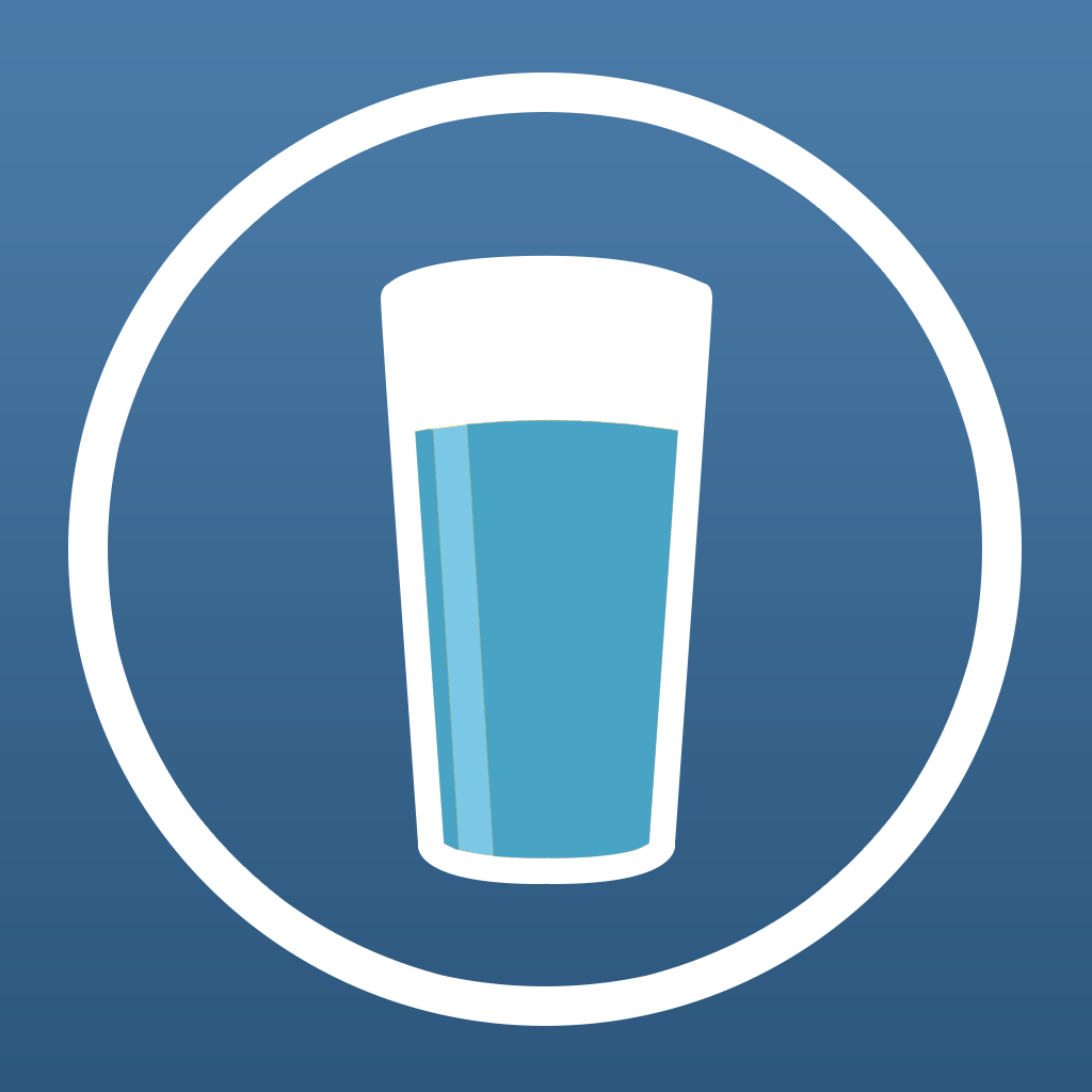 Brewery Passport – Discover local breweries, craft beers, a beer tasting or brewpub