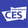 CES Mobile is the official mobile application for the 2014 International CES®, January 7-10, 2014, in Las Vegas