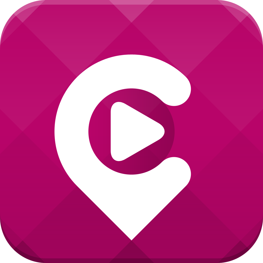Clinch - Automatic Video Editor