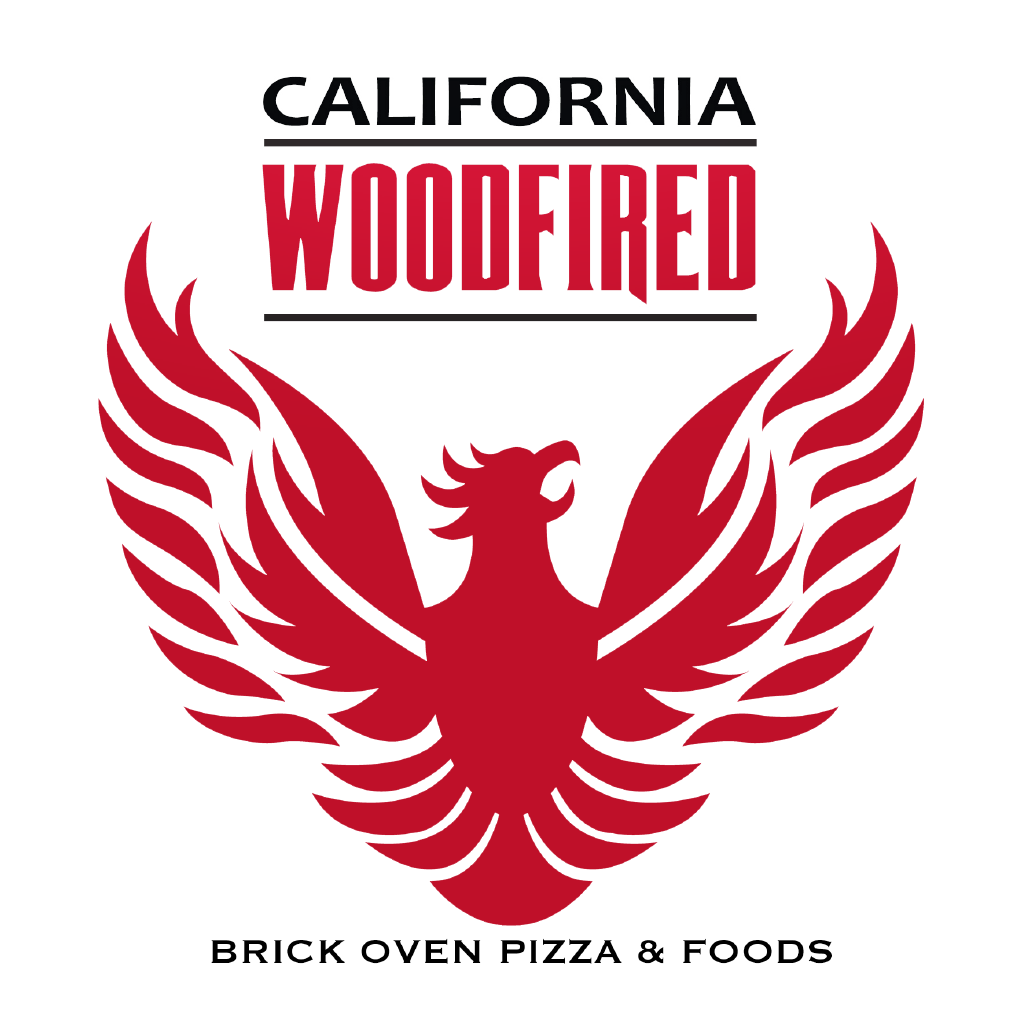 California Wood Fired