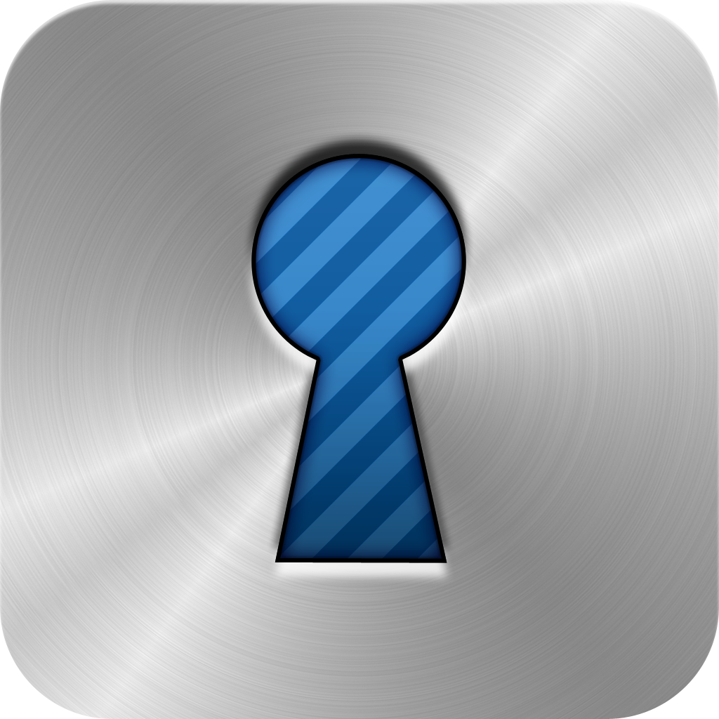 oneSafe - Secure password manager and data vault to protect your privacy and keep your secrets safe