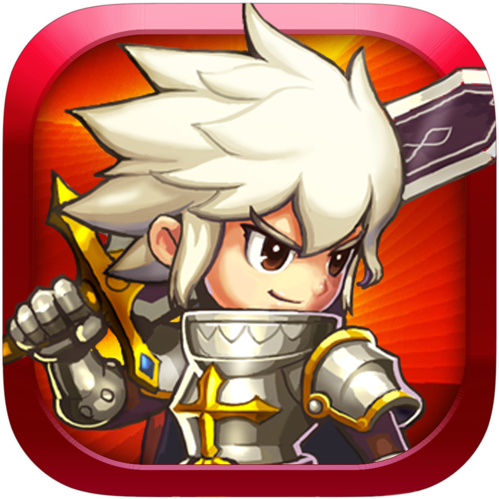 GemHero, A Gem Swapping Puzzle RPG, Hits the App Store Today