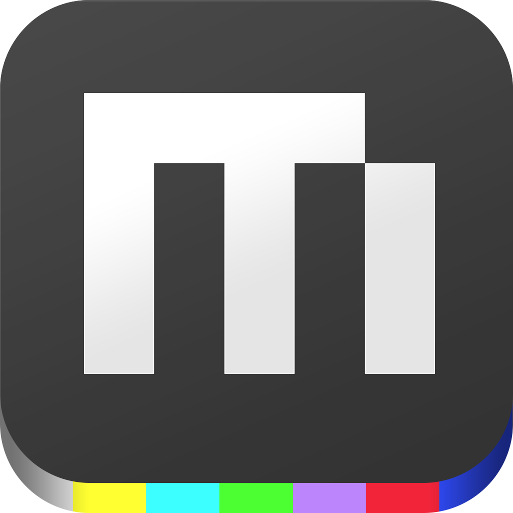 MixBit