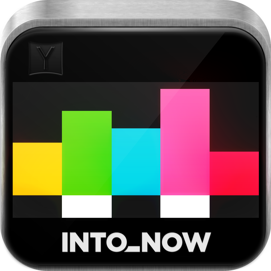 IntoNow: Social Networking with a Twist