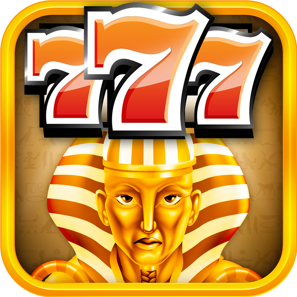 Jackpot Slots of Queen Cleopatra - Gold Craze Casino, Roulette, and Blackjack