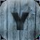 YConvert Icon