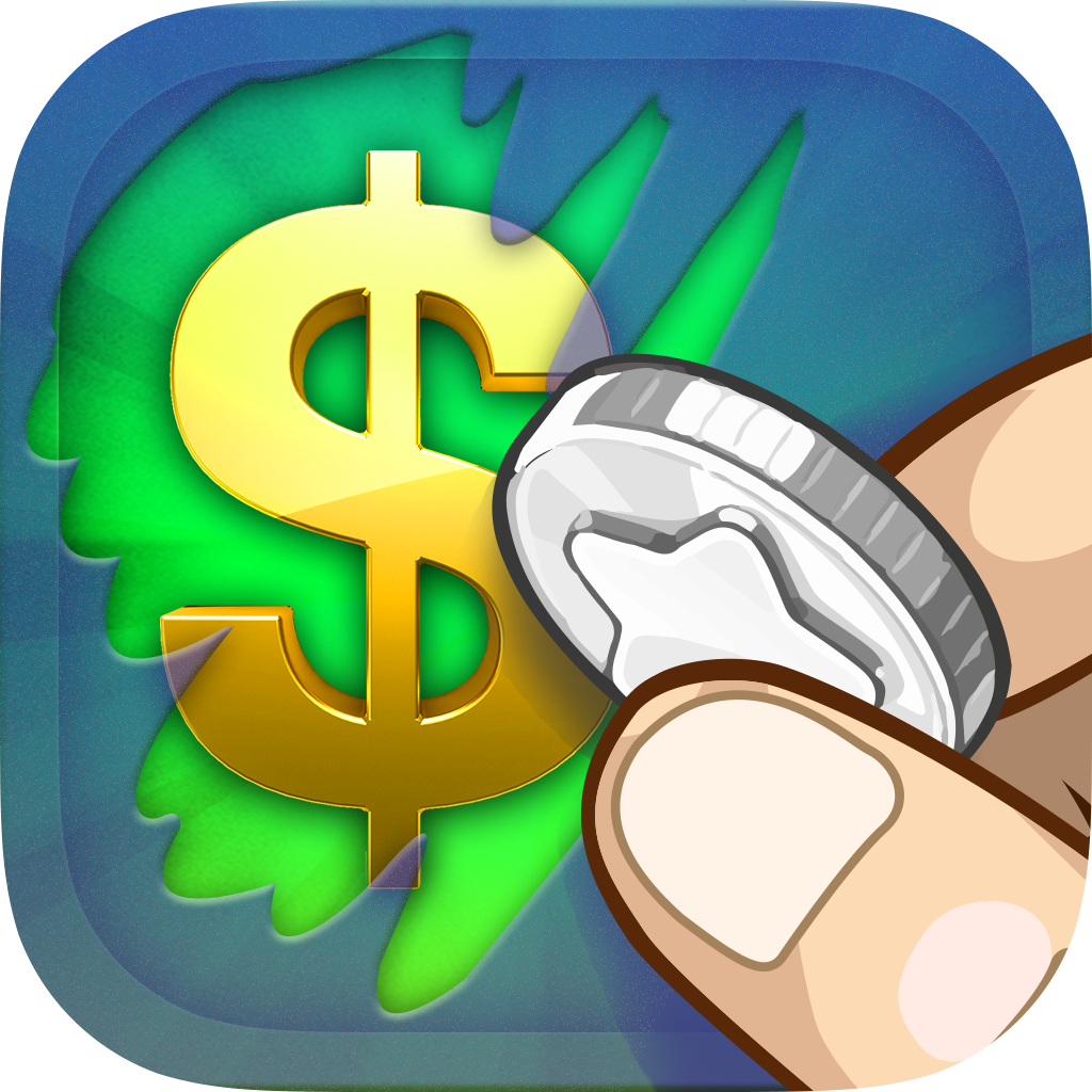 Lottery scratch off tickets free lotto scratchers app store lottery scratch off tickets free lotto scratchers app store revenue download estimates canada sciox Gallery