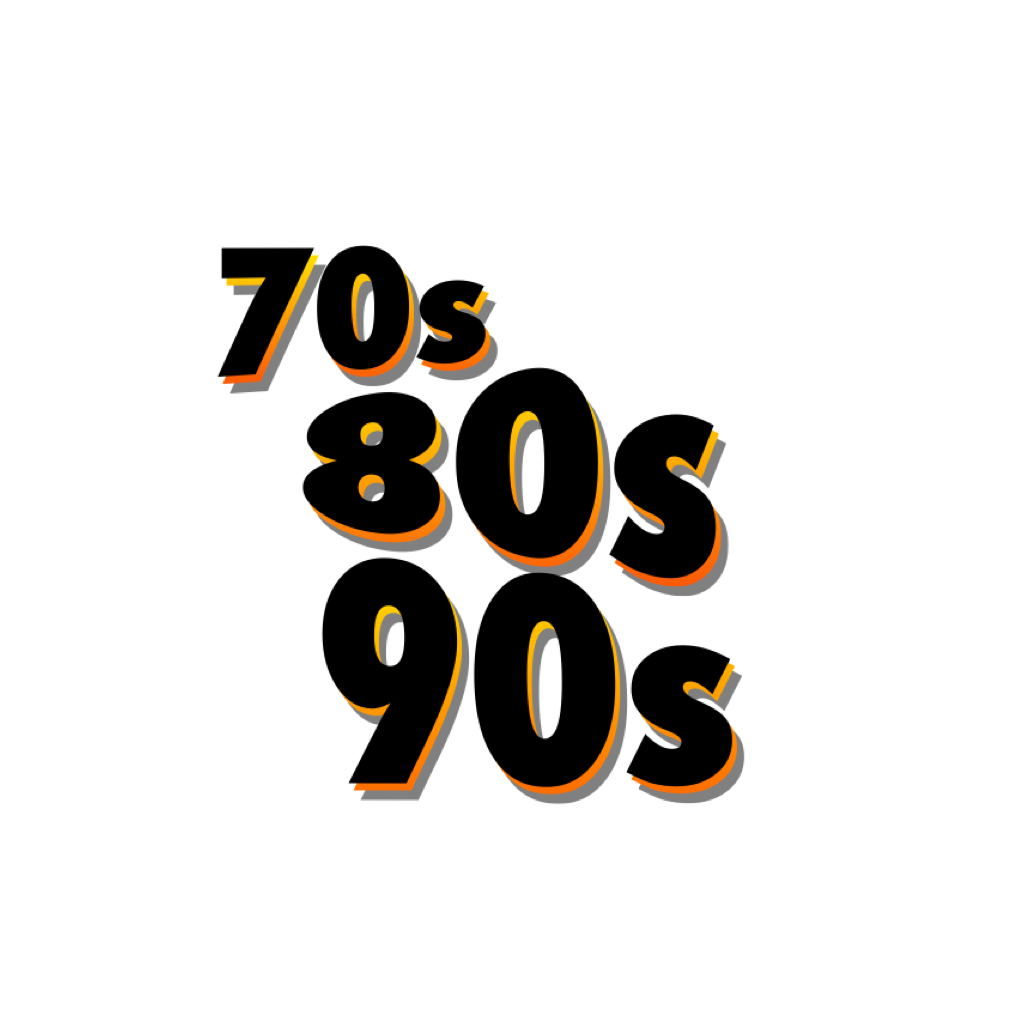 70s 80s and 90s cumpilation 7
