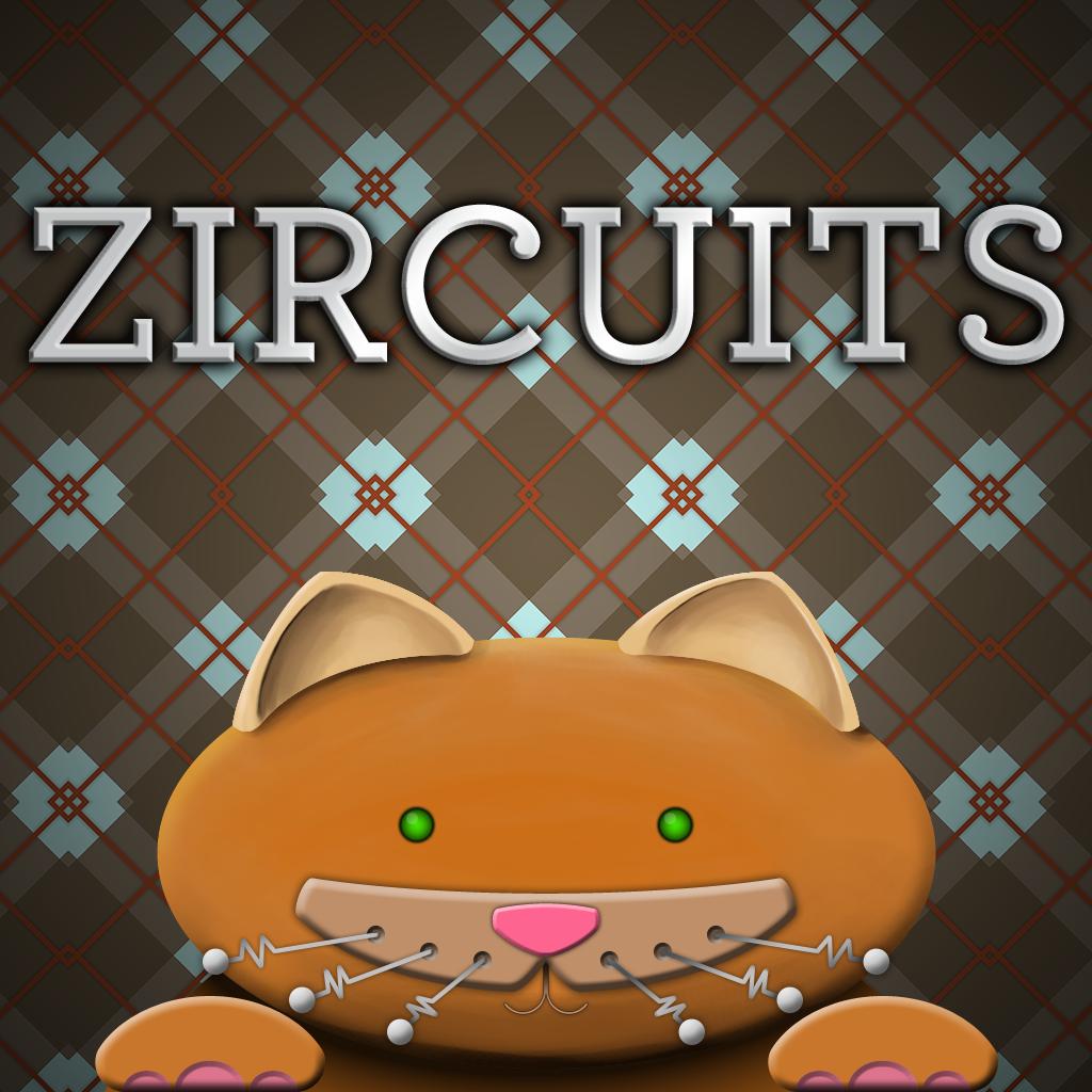 Zircuits