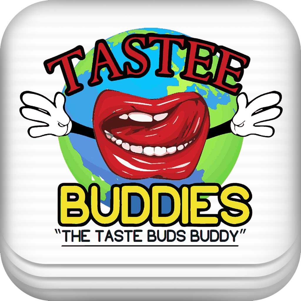 Tastee Buddies
