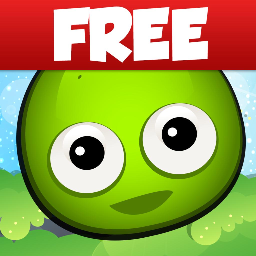 Smashkins Free