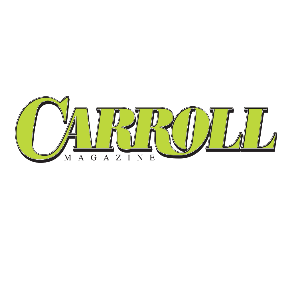 Carroll Magazine