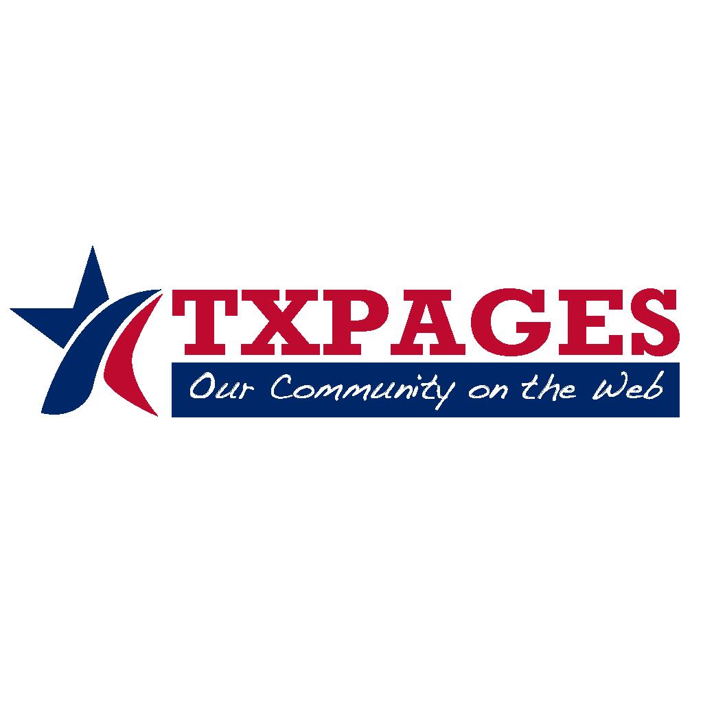 TXPages - NW Austin