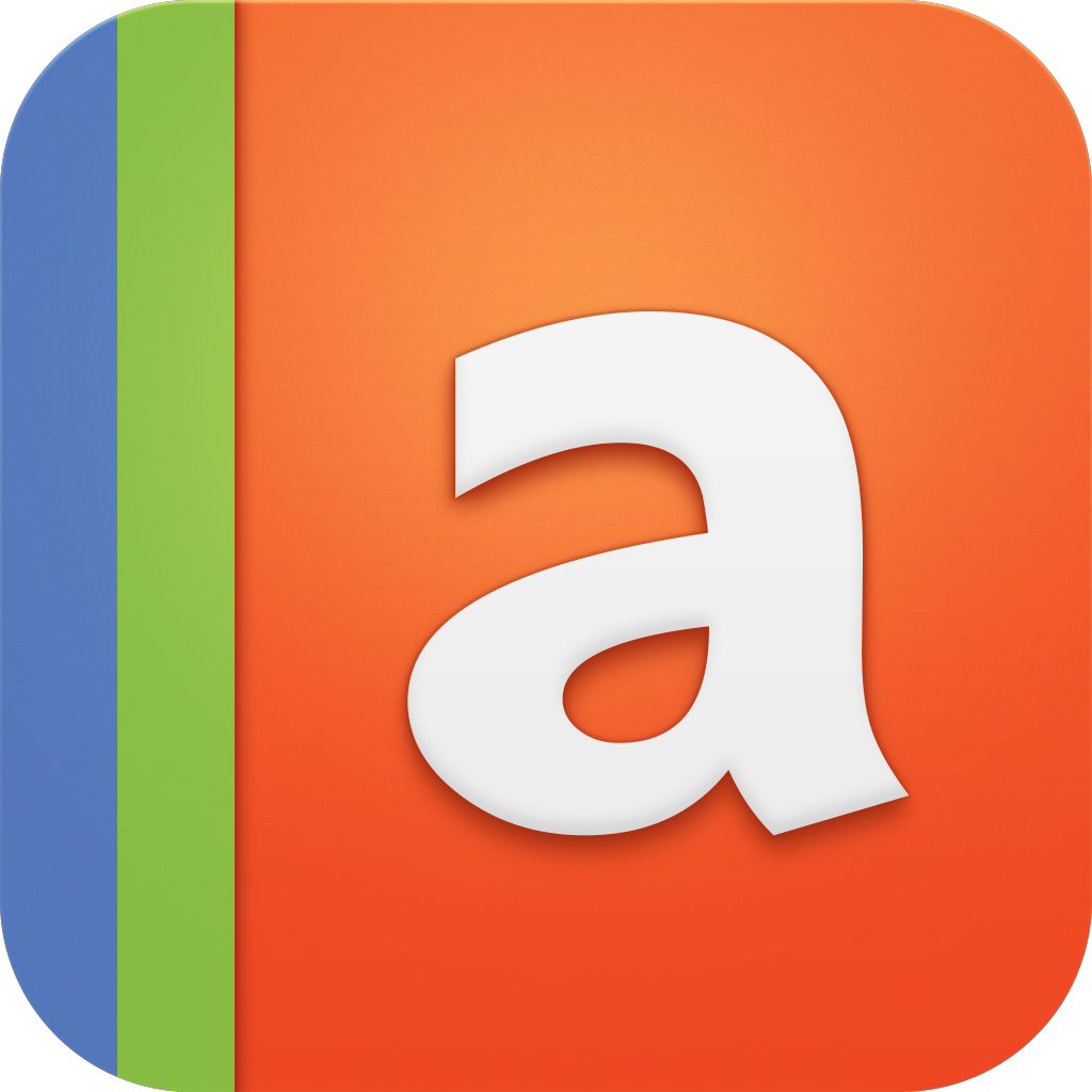 Agentfolio by Zillow - Real Estate Collaboration for Agents and Homebuyers icon