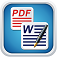 Documents – Word Processor and Reader  for Microsoft Office Icon