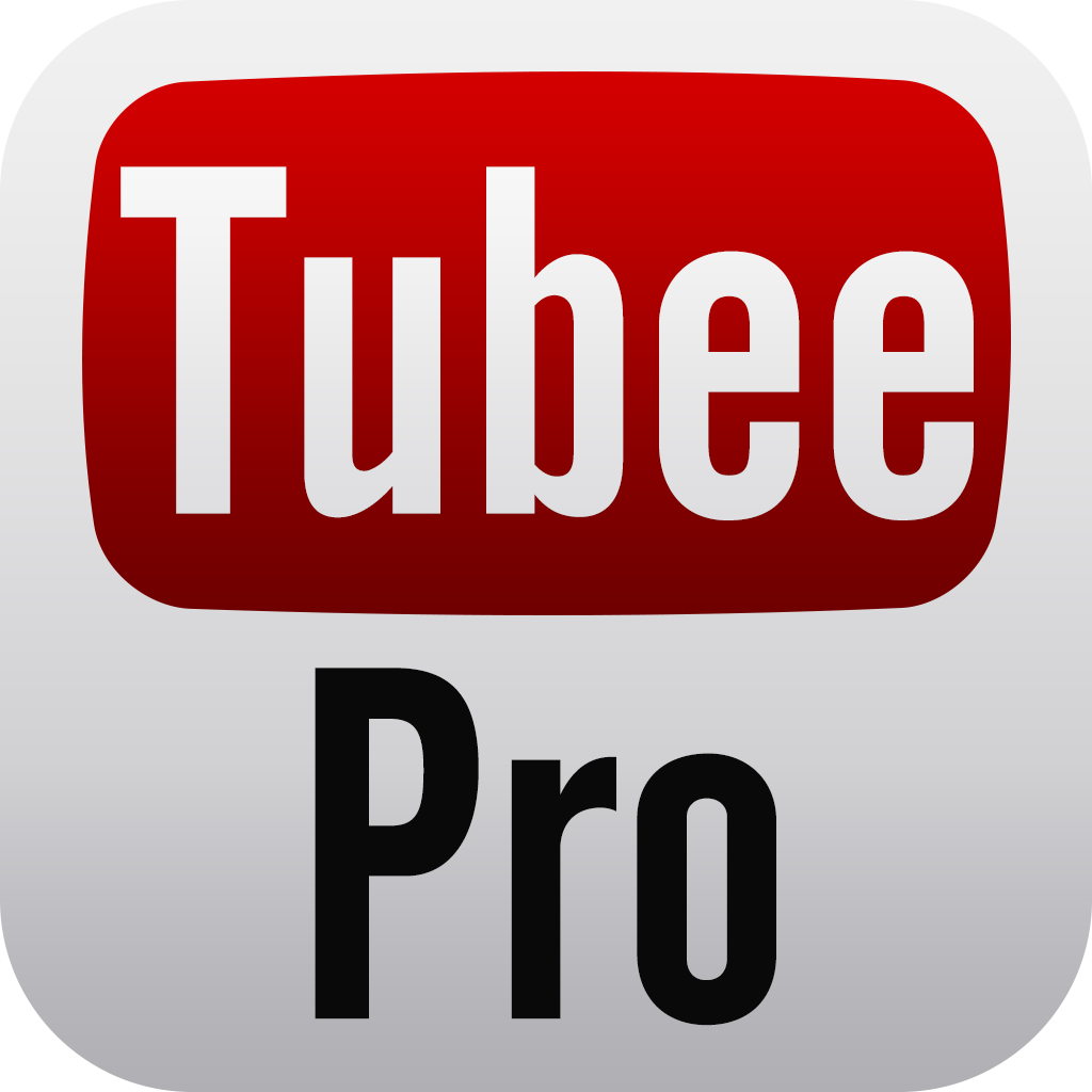 ProTubee -- Best Player for YouTube, Watch Free Stream & TV