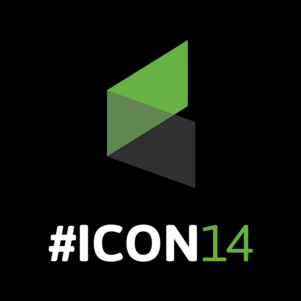 ICON14