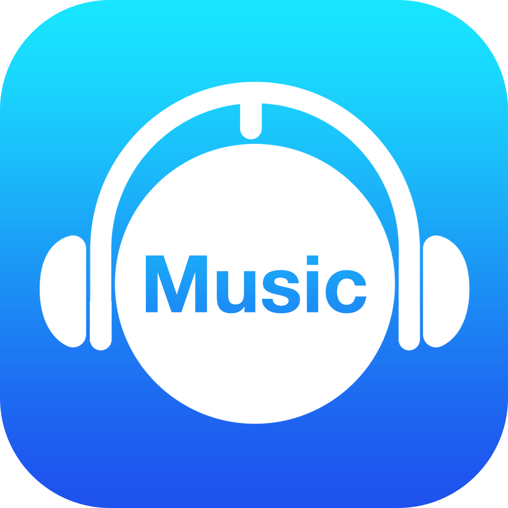 MyMusic – Browse & Download MP3 Music & Songs, Best Music Downloader