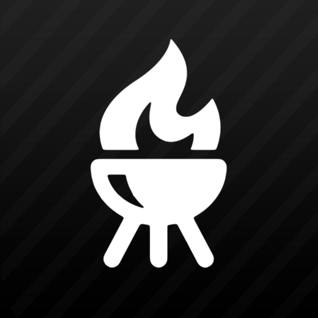 GrillTime - Grill Timer for Steak, Chicken, & BBQ