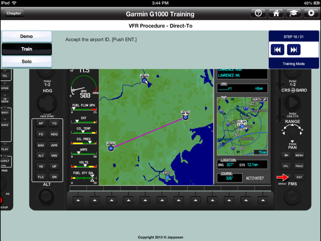 Garmin g1000 pc trainer download | manlittle.