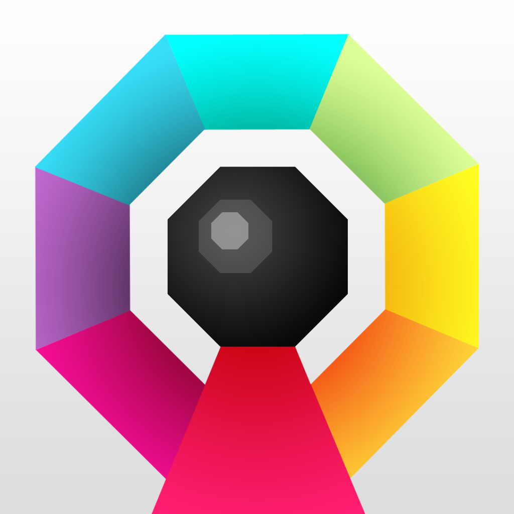 Think Fast To Avoid Failure In Octagon, A Game That Will ...