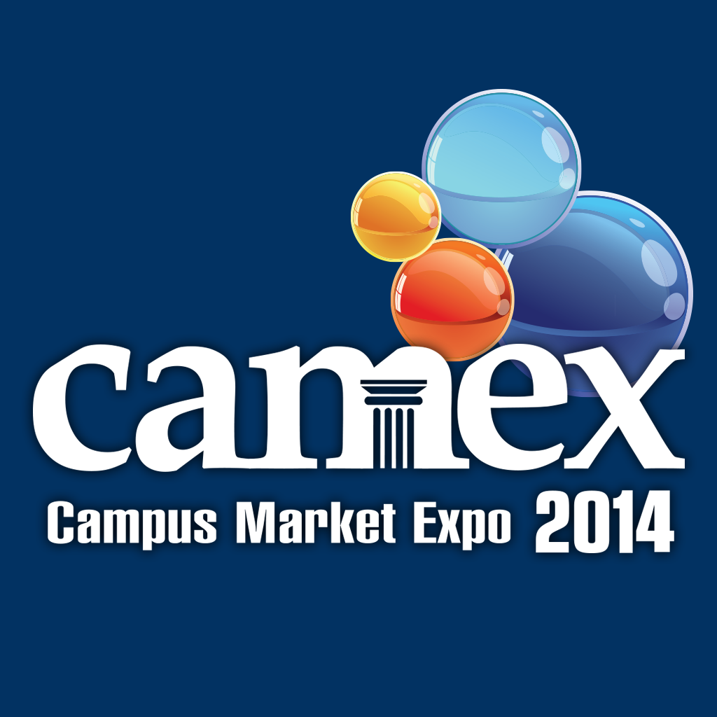 CAMEX