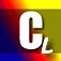 Colore Light Icon