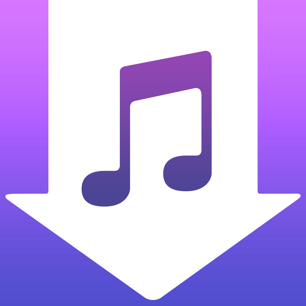 Top 5 MP3 Music Downloader Apps for iPhone