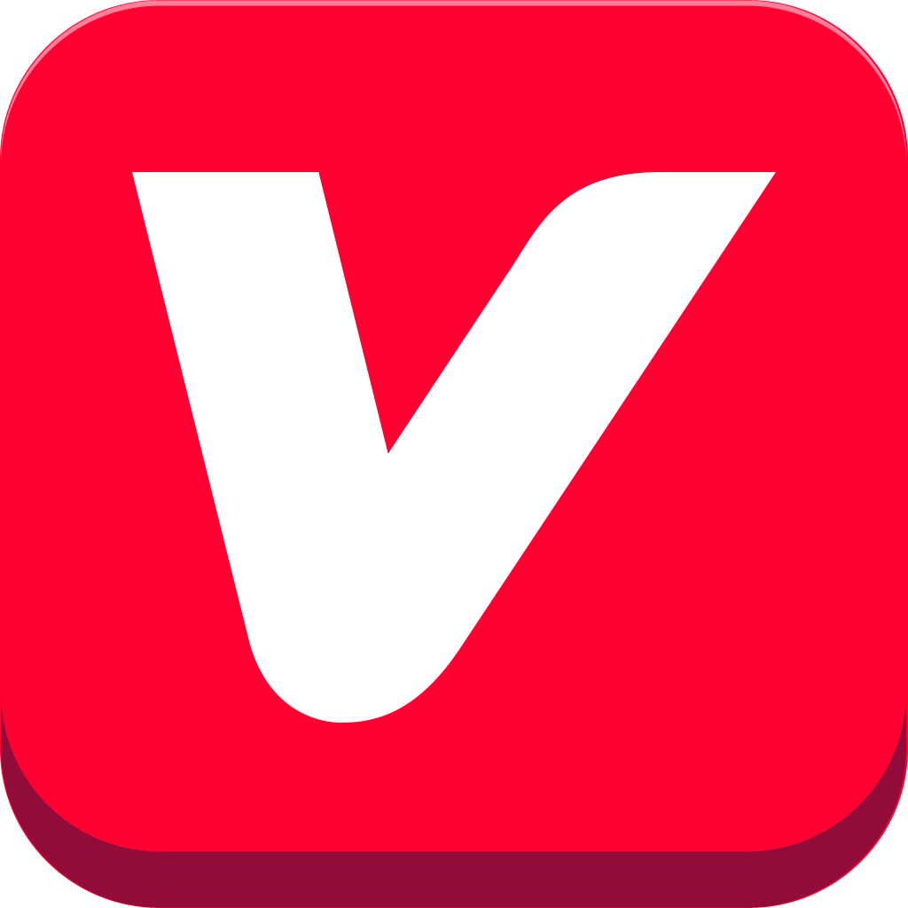 VEVO HD - Watch Free HD Music Videos, Live Concerts, Original Shows and Discover New Artists icon