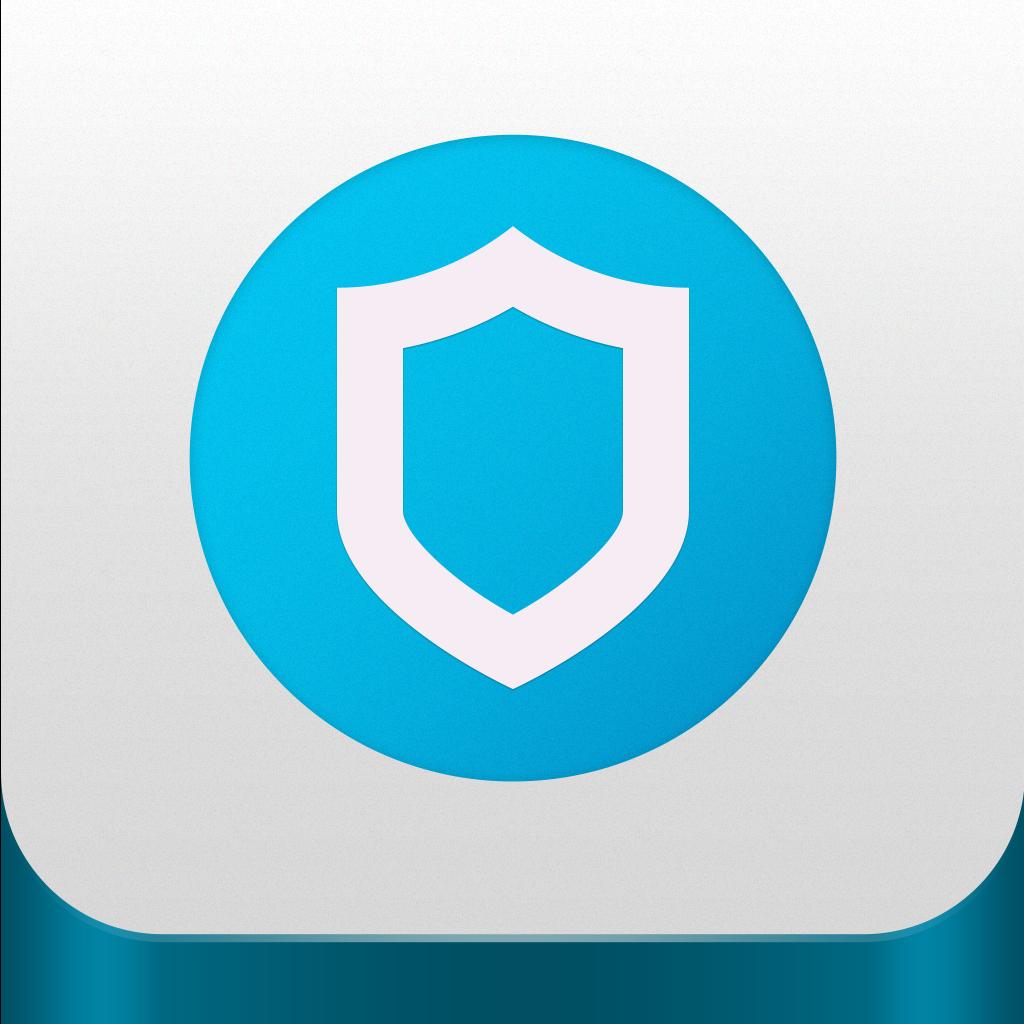 Free VPN - Onavo Protect