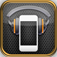 ***If you are on iOS 7 try gMusic 2 instead, Or continue using this version