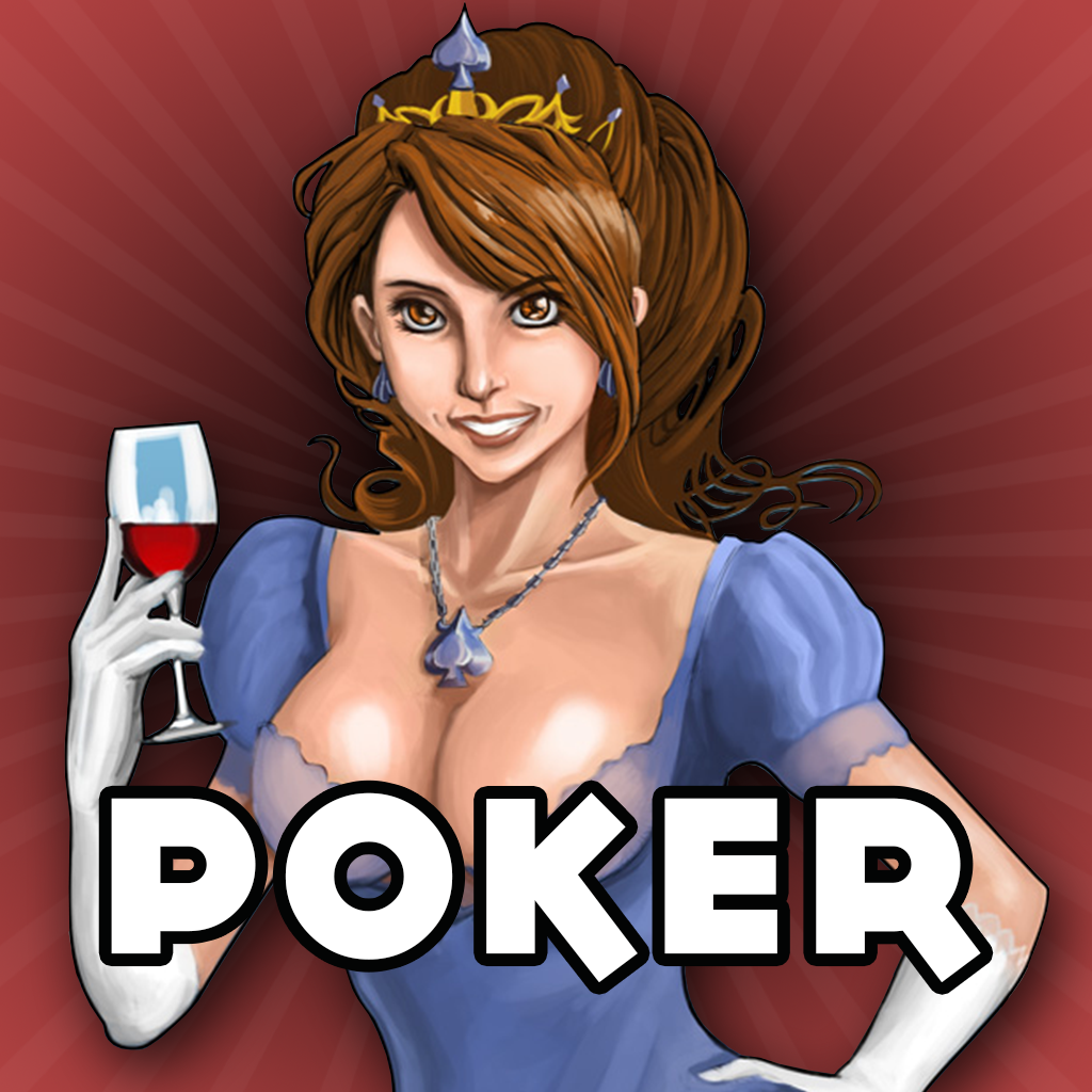 Poker Adorama - FREE Texas holdem Game