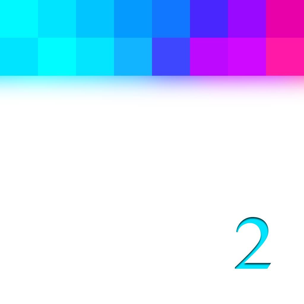 ドリームbar 2 ユニークな画面ロック壁紙 Iphone最新人気アプリランキング Ios App