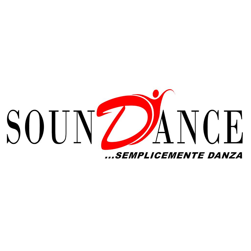 Soundance