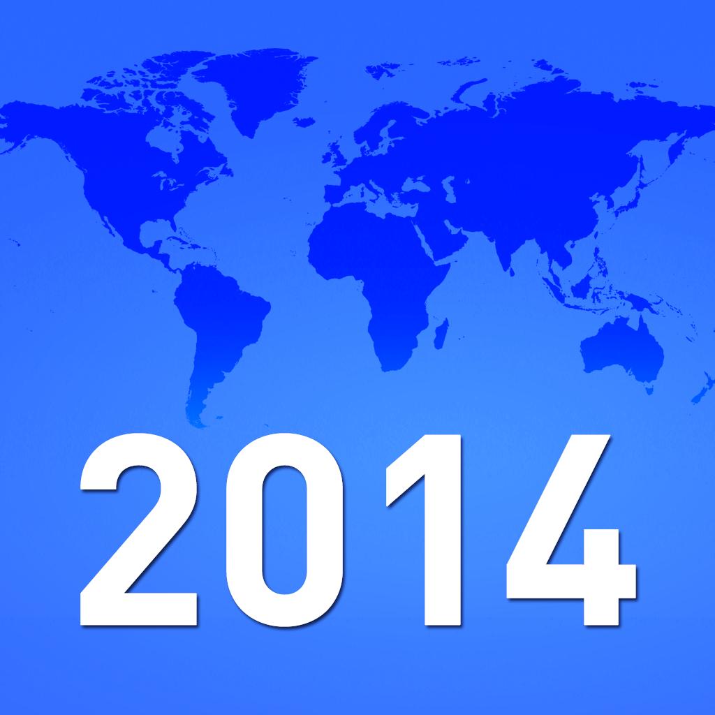 Der neue Fischer Weltalmanach 2014 – Zahlen Daten Fakten