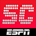 ESPN ScoreCenter brings you scores, news and standings from sports leagues around the world