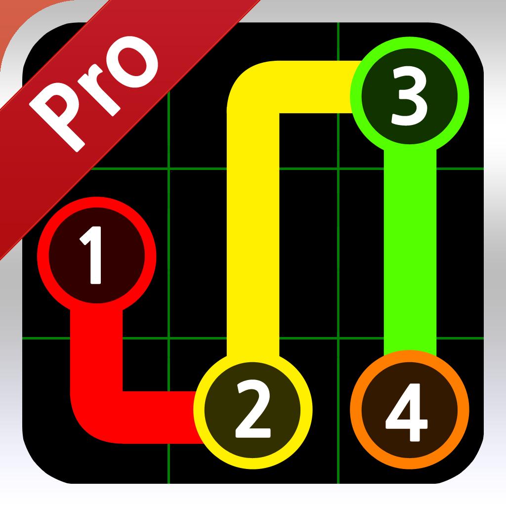 Draw Link Pro