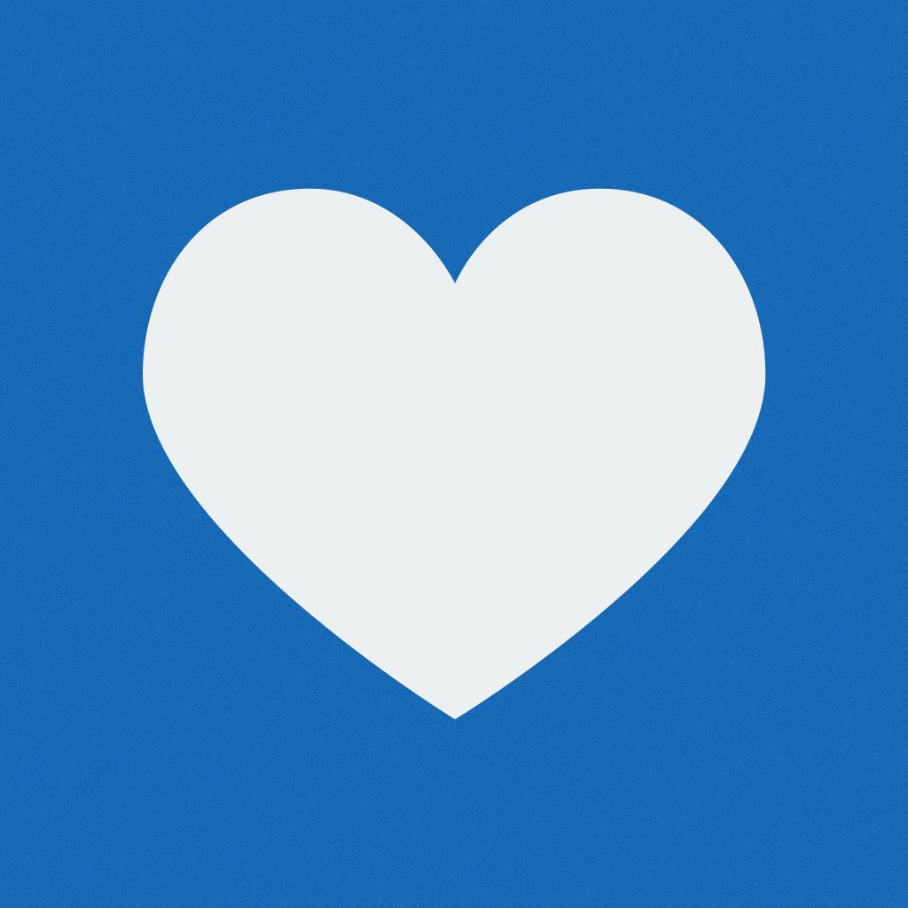 Followliker For Instagram Likes & Vine Followers Likeboost