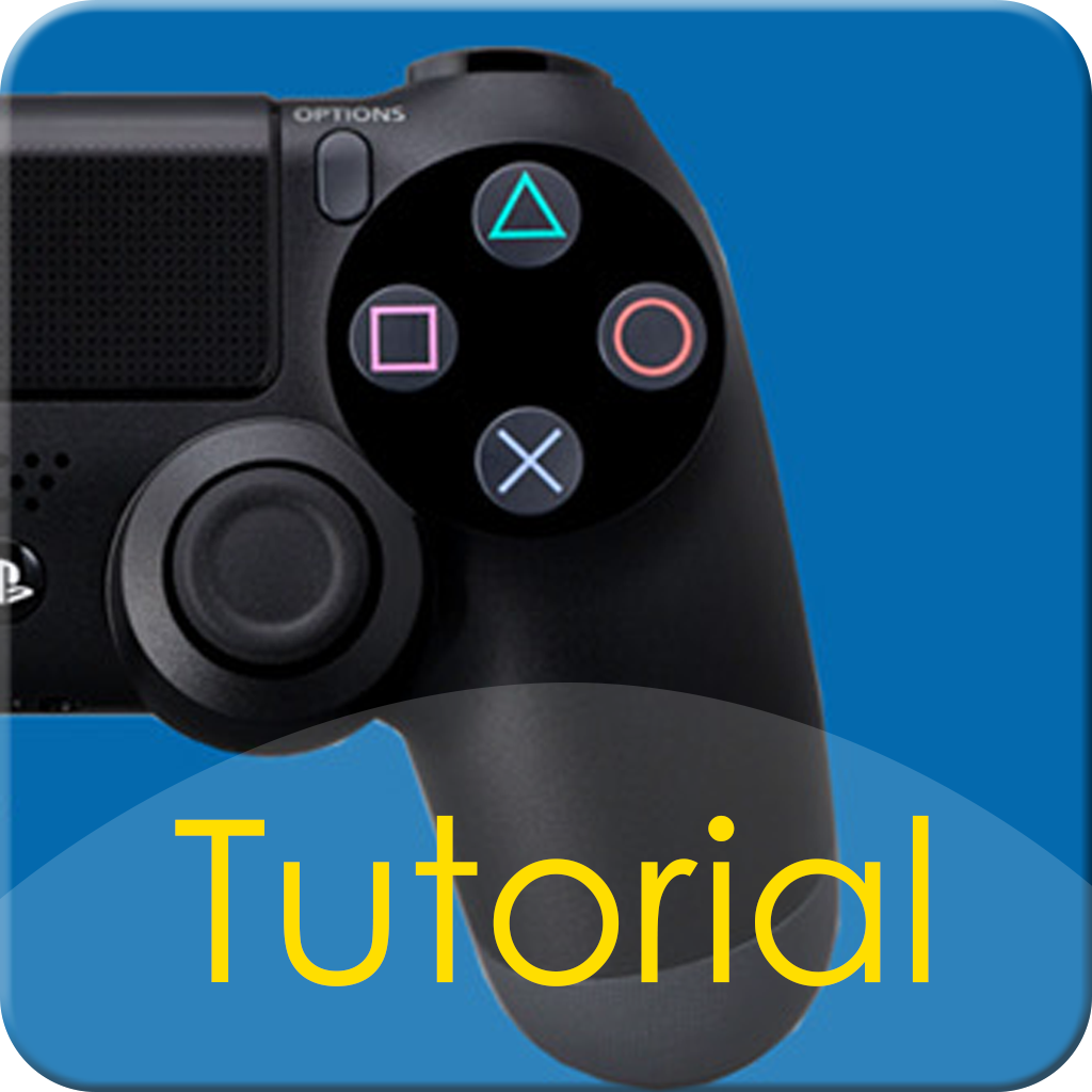 Tutorial for PS4 – Tips and Tricks, Wiki, All Features, New Changes, Full  Games List & Issues Solutions