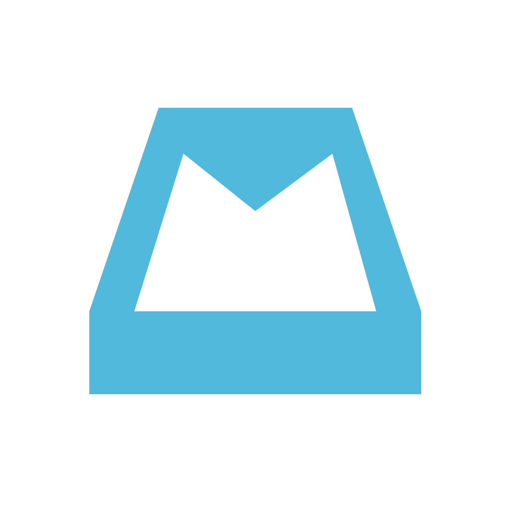 Mailbox Delivers iOS 7 Update To Help You Achieve Inbox ...