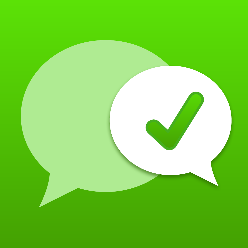 TalkTo - Answers from nearby businesses