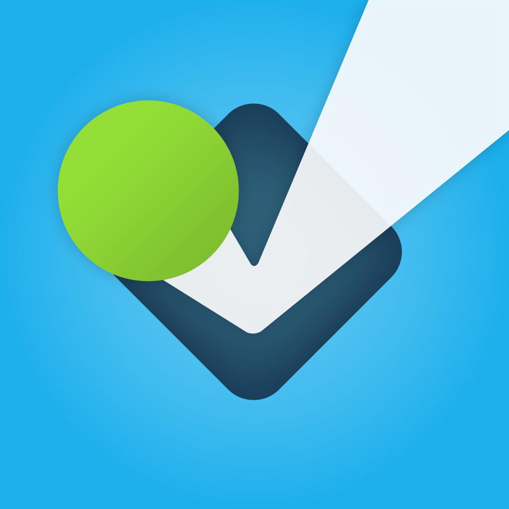 Foursquare - Find Restaurants, Bars & Deals