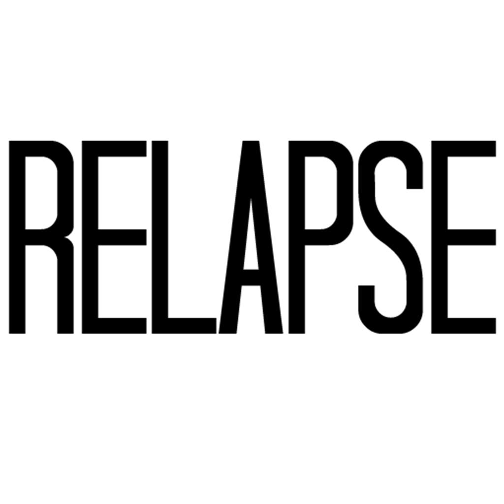 Relapse Magazine