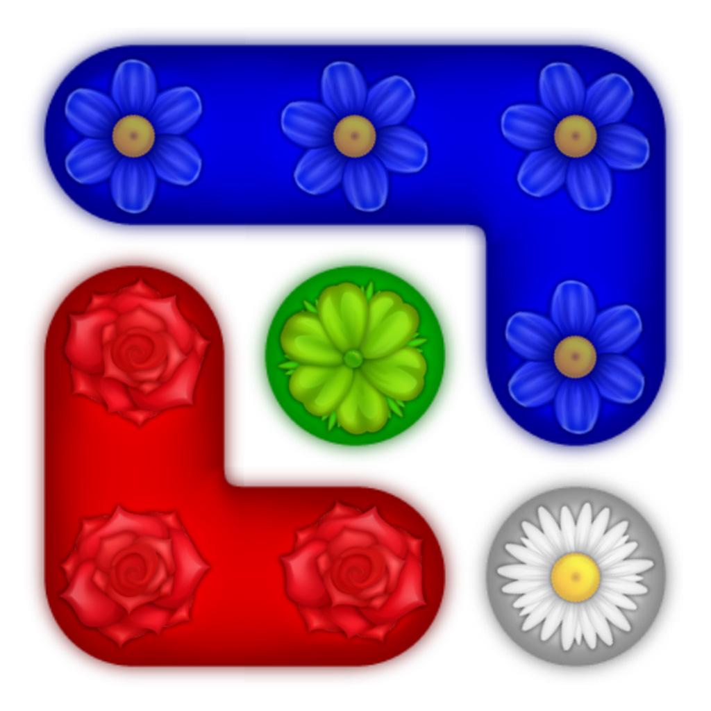 Flower Cells