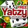 Yatzy Ultimate Free Icon