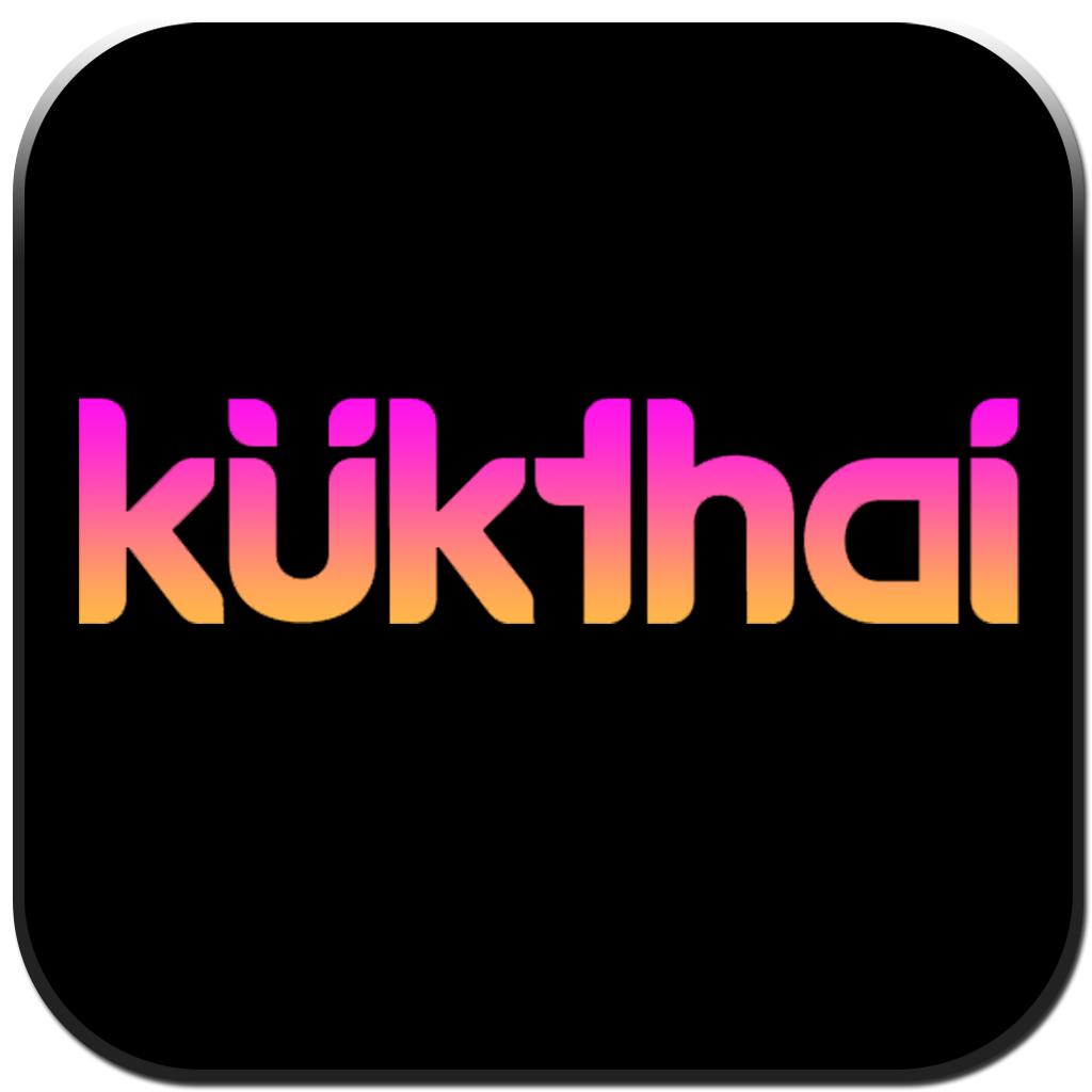 Kuk Thai