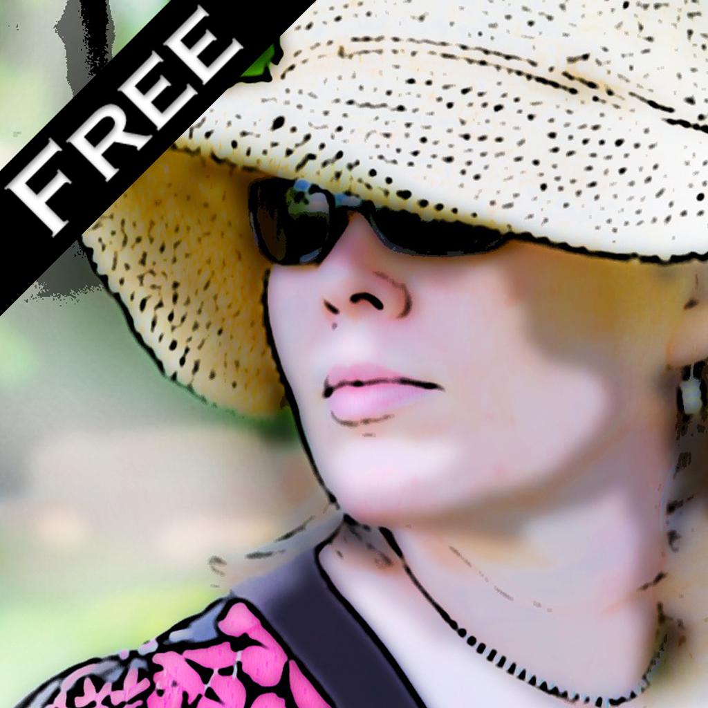 MobileMonet Free