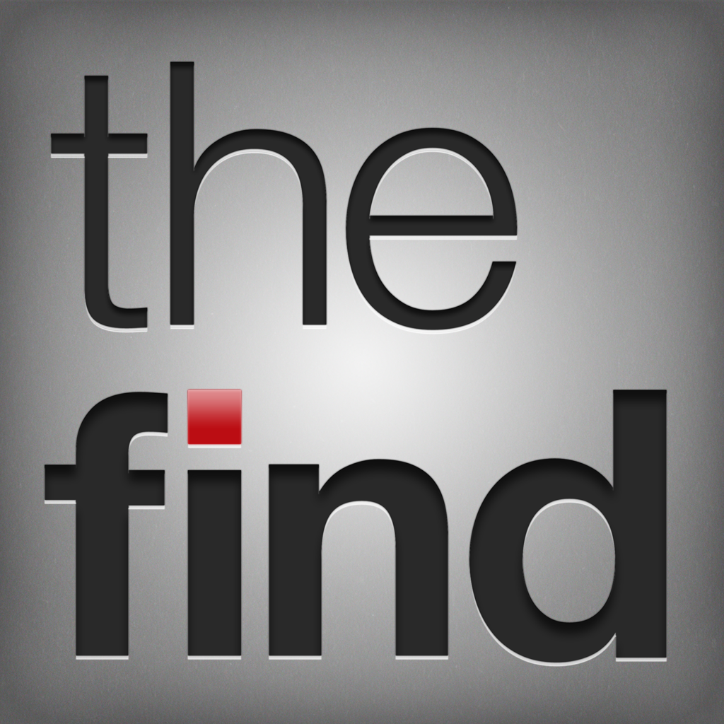 The Find Classic - Scan & Search. Shop for Best Deals. Compare Prices.