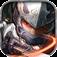Conquer Online u2161: Infinite Battle Icon