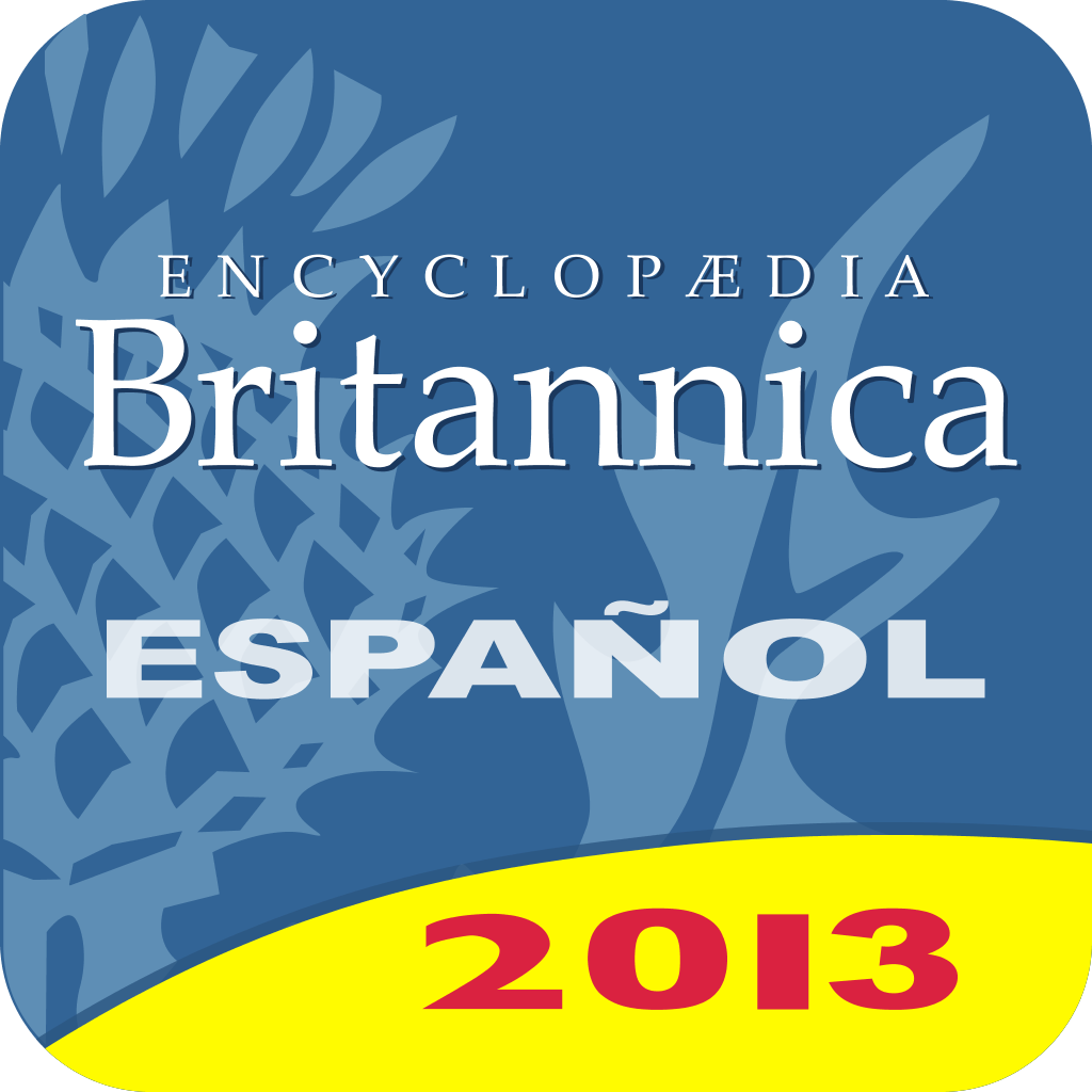 Enciclopedia Compacta Britannica 2013